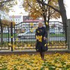 Лариса, 54, г.Дубровно