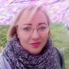 Джулия, 42, г.Междуреченск