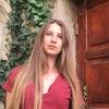 Elena, 24, Krasnoarmeyskaya