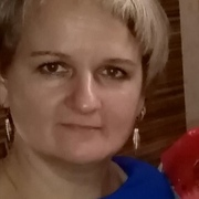 Наташа, 43, г.Новокузнецк