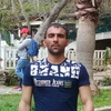 Shakir, 26, г.Анталья