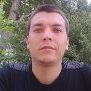 Константин Ростенко 26 Новочеркасск