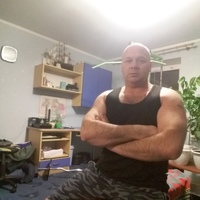 Адам, 48 лет, Овен, Винница