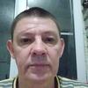 Саша, 45, г.Волгоград