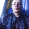 Роман, 30, г.Львов