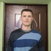 Евгений, 35, г.Керва