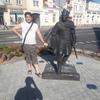 Igor, 42, Гожув-Велькопольски