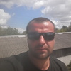 Michael, 35, г.Винница
