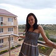 Ирина 42 года (Дева) Выборг