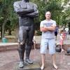 Павел, 45, г.Кировск