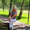 Zhanna, 42, г.Москва