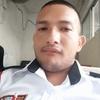 Raj, 21, г.Куала-Лумпур