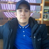 Сергей, 37, г.Тольятти