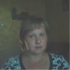 олеся, 37, г.Макеевка
