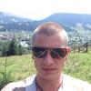 Andrey, 32, Priluki