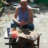 Дмитрий, 40, г.Первомайск