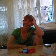 Олеся 41 год (Водолей) Борисоглебск