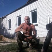 Сергей 40 лет (Козерог) Харьков