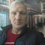 Александ, 47, г.Курган