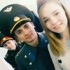 Александр, 17, г.Пинск