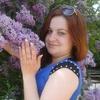 Альбина Соколова, 25, г.Старая Синява