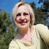 Валентина, 47, г.Львов