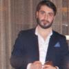 Sladkii, 25, г.Тбилиси