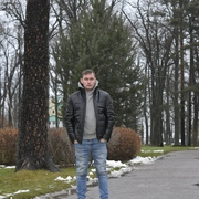 Максим, 29, г.Чебоксары