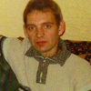 АНДРЕЙ, 46, г.Валуйки