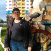 Владимир, 56, г.Брянск