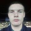 Вадим, 21, г.Менделеевск