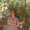 Татьяна, 46, г.Ярцево