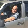 Вади, 55, г.Кириши