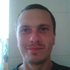 Виталик, 27, Черкаси