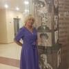 Татьяна, 60, г.Санкт-Петербург