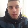 Александр, 21, г.Buchen (Odenwald)