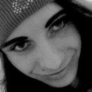 Марина, 32, г.Биробиджан