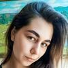 Катя, 22, г.Кременчуг