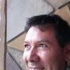 Peter, 49, г.Санта-Крус-де-ла-Сьерра