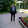 Aleks, 61, Krasnoznamensk