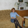 Ирина, 36, г.Ялуторовск