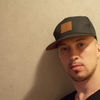 Юрий, 31, г.Ахен