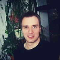 Александр, 26 лет, Рак, Зеленоград