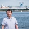 nikolay, 41, Zelenodol