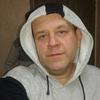 Алексей, 49, г.Чусовой