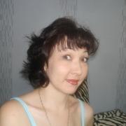 Камила, 41 год, Козерог