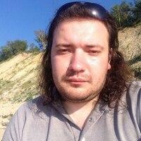 максим, 32 года, Лев, Черняховск