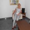 Кристина, 36, г.Рязань