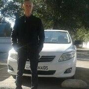 Ivan 34 года (Телец) хочет познакомиться в Чундже