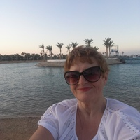 Анна, 76 лет, Скорпион, Львов